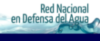 Red Nacional en Defensa del Agua