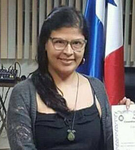 Beatriz Recalde